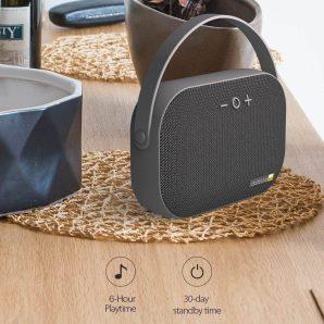 italiamac 71cypwesf4l. sl1001  Speaker, cuffie wireless, router Dodocool e altro in sconto su Amazon