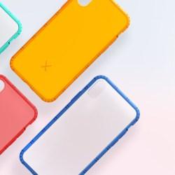 %name Philo Airbumper, le nuove cover dedicate al nuovissimo iPhone X