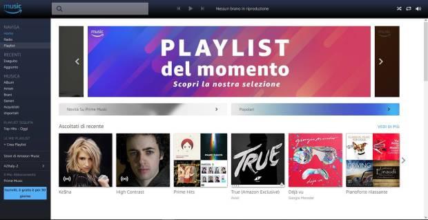 italiamac italiamac e2d4f5b4 4d76 40a5 be23 f7bf20c3f000 o 620x318 Amazon lancia Prime Music: oltre 2 milioni di canzoni incluse con Prime