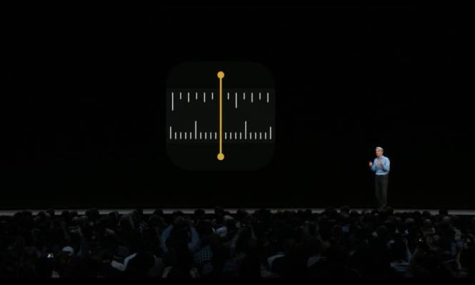 italiamac italiamac schermata 2018 06 04 alle 19.20.10 Apple presenta iOS 12: Ecco tutto quello che cè da sapere