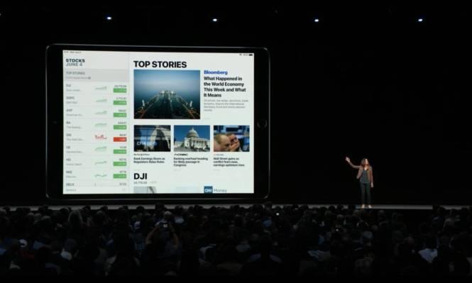 italiamac italiamac schermata 2018 06 04 alle 19.42.53 Apple presenta iOS 12: Ecco tutto quello che cè da sapere