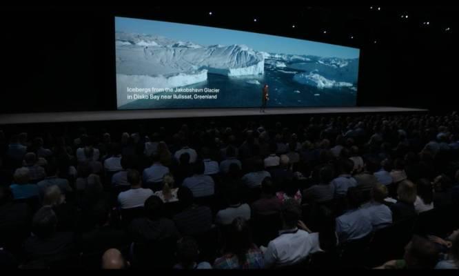 italiamac italiamac schermata 2018 06 04 alle 20.33.22 Apple presenta tvOS 12