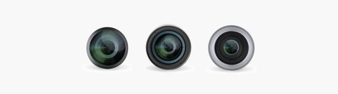 italiamac kit lenti sandmarc per iphone Lenti Sandmarc per iPhone: Macro, Wide e Fisheye, tre lenti per tre prospettive diverse