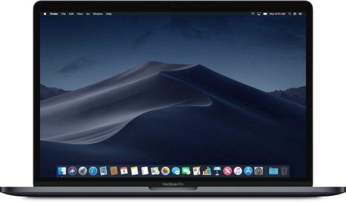 italiamac macbookprodesign 800x470 SSD più veloce di sempre? È quello dei nuovi MacBook Pro