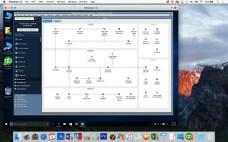 %name Arriva Parallels Desktop 14 per Mac