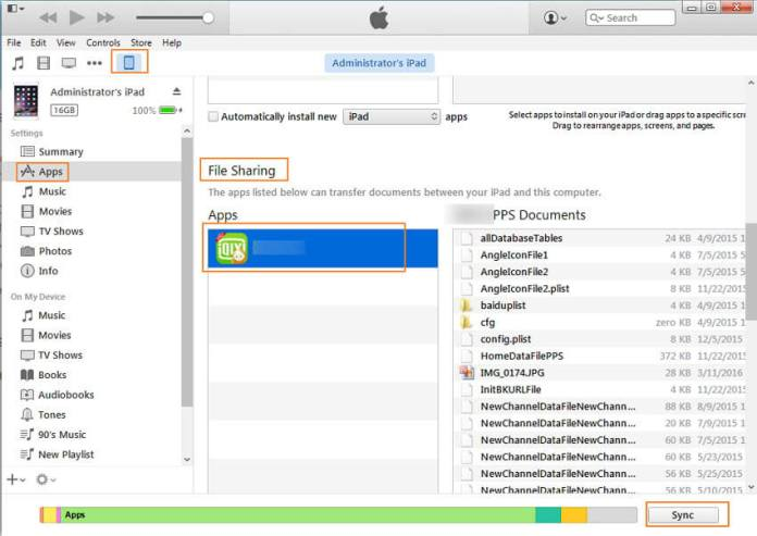 italiamac transfer data to iphone x plus 02 1 Trasferisci tutti i file dal computer alliPhone XS (Max) con o senza iTunes