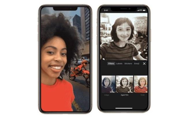 italiamac unnamed 620x411 Apple aggiorna iMovie, GarageBand, iWork e Clips