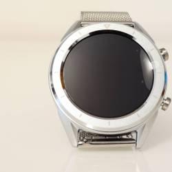 NO.1 DT28: Il primo smartwatch Cinese dotato di elettrocardiogramma