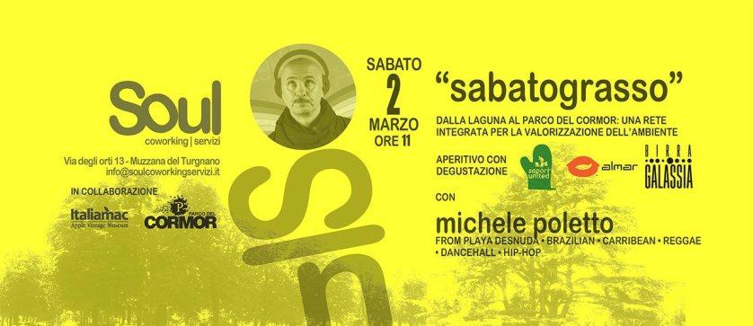 italiamac sourl coworking muzzana udine Italiamac Museum: prima tappa il 2 marzo a Muzzana (Udine)