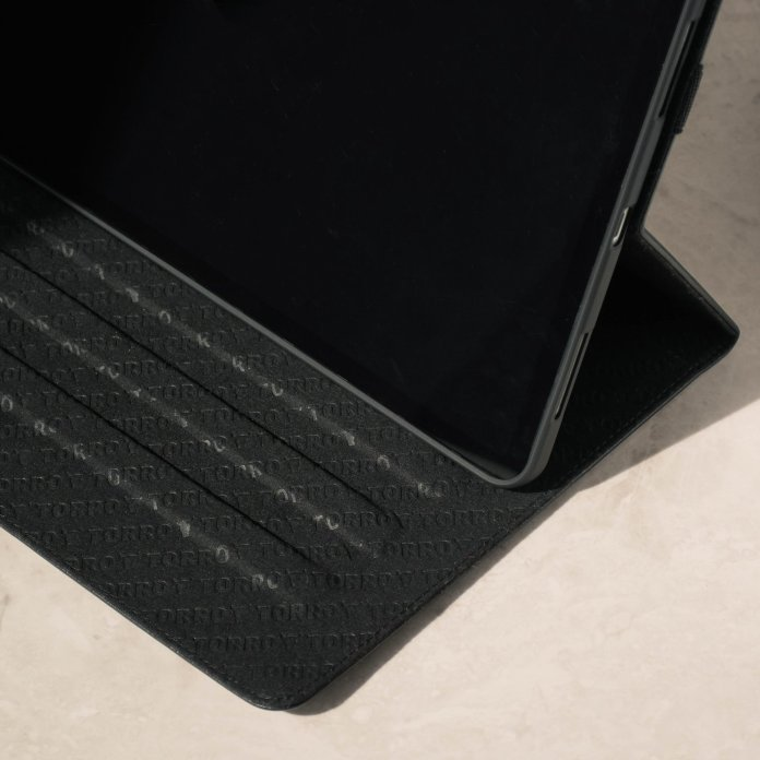 Torro iPad Smart Cover