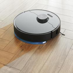 Dreame Bot L10 Pro: