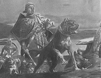 cane-corso-history