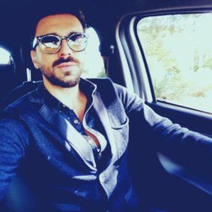 Foto del profilo di Longobardo Gennaro