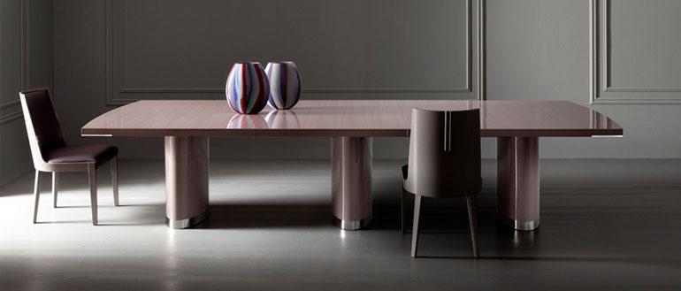 Costantini Pietro Furniture Italian Design Interiors