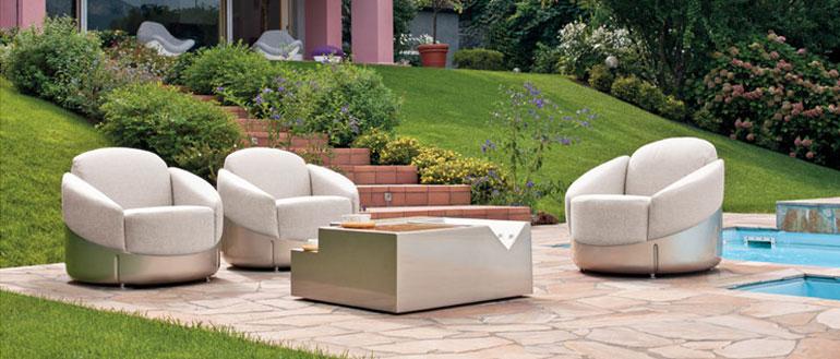 Longhi Furniture Italian Design Interiors Longhi Sofas