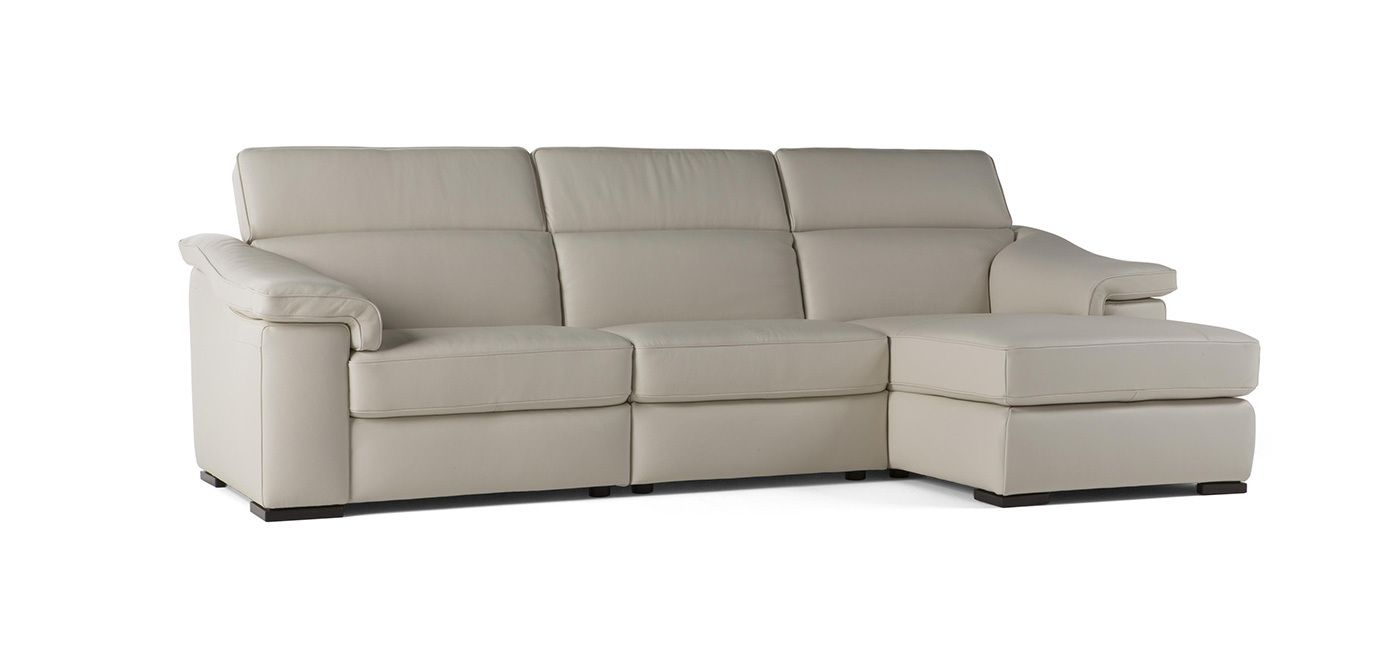 Sleeper Sofas Without Bars