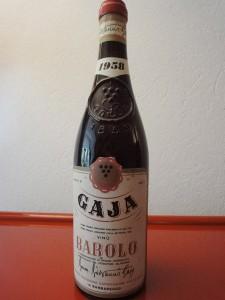gaja_barolo1958