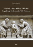 Catterson, Finding, Fixing, Faking, Making, 2014