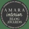 best-interior-design-blog-press-awards-15