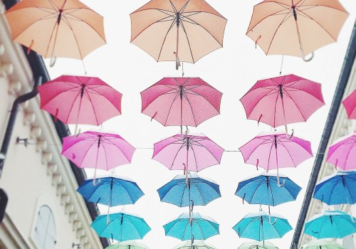 weekend links italianbark -summertime-colours