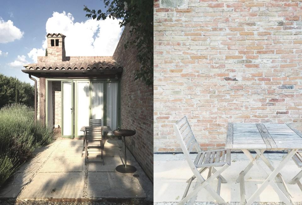 charming-holiday-villa-tuscany-garden2
