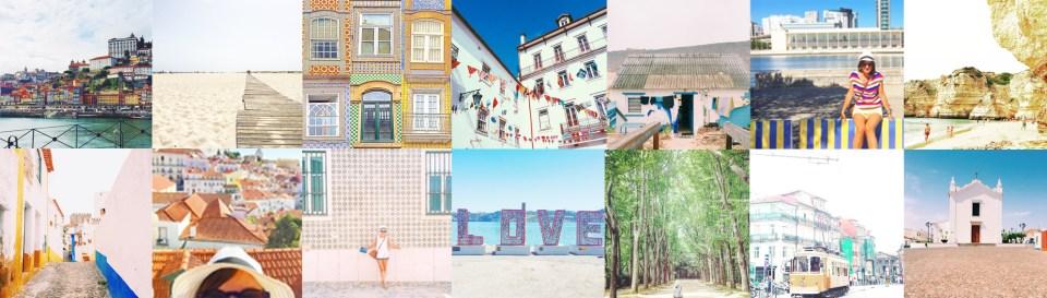 portugalbark- two -weekes-in-portugal