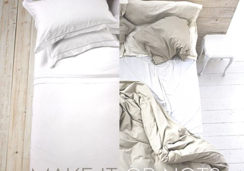bed-makeit-or-not