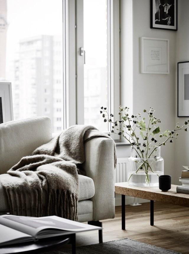 cork interior trend italianbark cork plywood plywood interior design plywood - Cork Living Room 2015