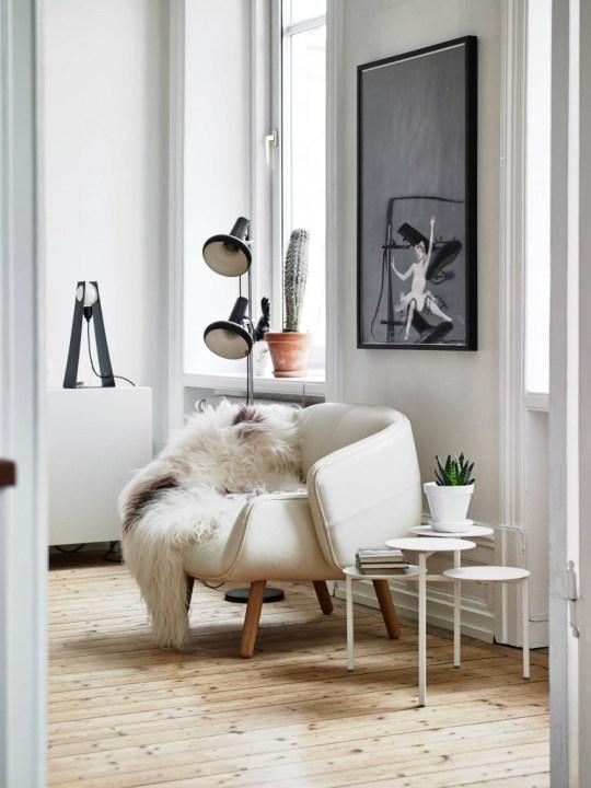 cozy-reading-corner-2-ITALIANBARK