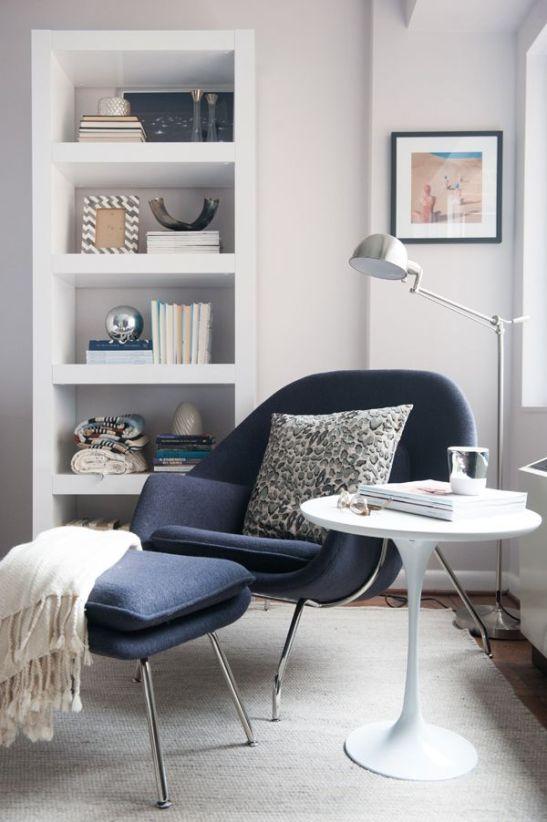 cozy-reading-corner-4