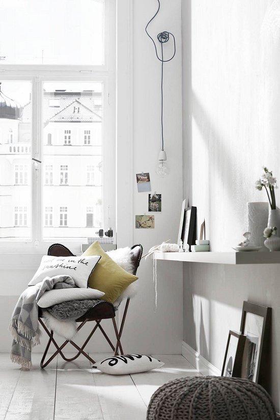 cozy-reading.nook-ITALIANBARK-interiordesign blog