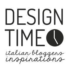 designtime