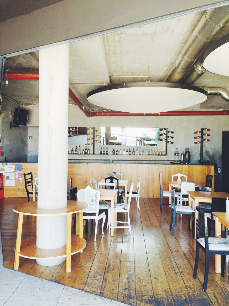 Lisbon design guide cool places in to visit