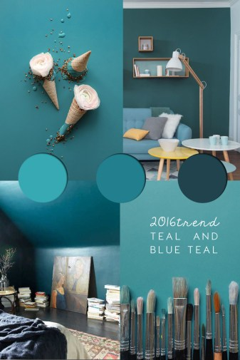 teal-paint-trend-cover