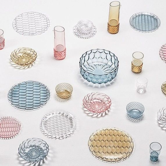pantone2016-design-jelliesbykartell