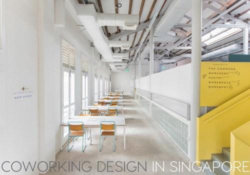 coworking-design-singapore-theworkingcapitoL