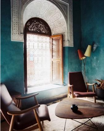 petrol-blue-paint-2016-colour-trends-interiors