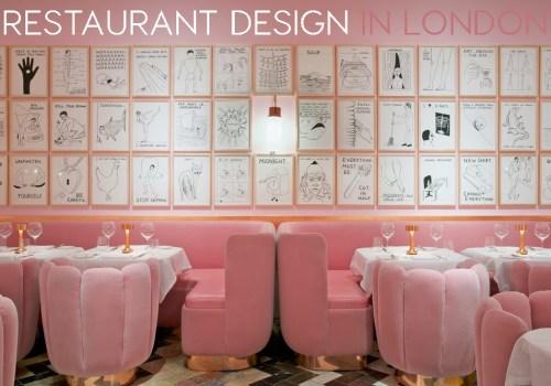 restaurant-design-rose-quartz-sketch-london-