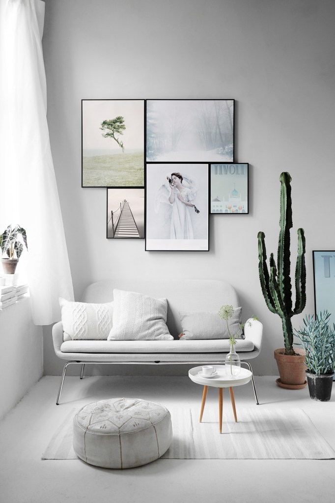 10ideas-to-steal-from-scandinavian style interiors- ITALIANBARK - interiordesignblog (6)