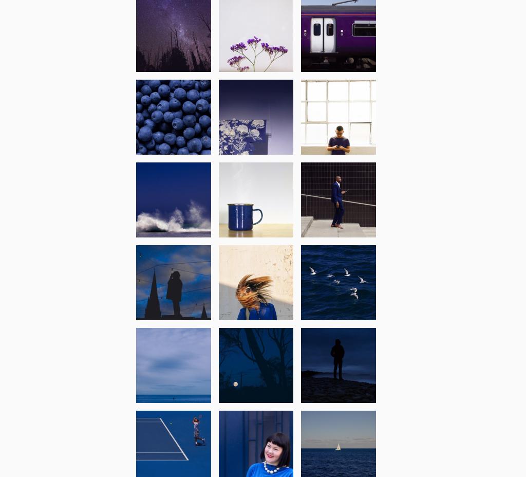Instagram best design accounts italianbark interior for Instagram interior design
