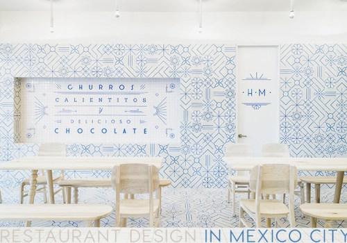 RESTAURANT-DESIGN-CONCEPT-MEXICO-COVER-ITALIANBARK-interiordesignblog