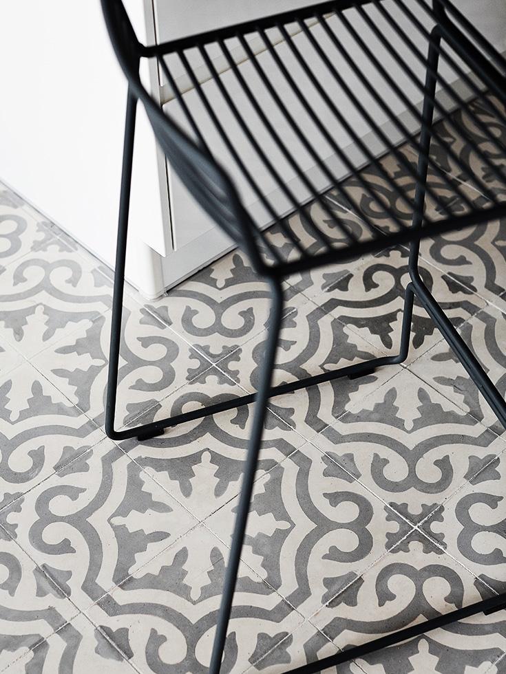finland-home-interior--photo-krista-keltanen-04
