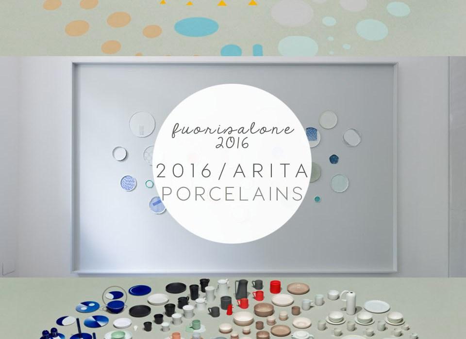 arita porcelains, arita, japanese porcelain, arita ceramics, milan design week 2016, fuorisalone 2016
