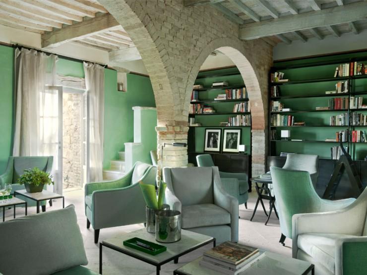 Tuscan Interior Style, Tuscan Interiors, Tuscan Interior, Tuscany Interiors,  Tuscany Interior Design