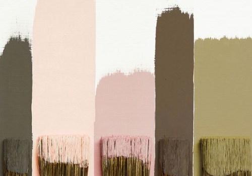 wall paint ideas, coloured walls interior,