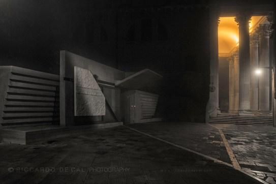venice architecture, venice book, dream of venice, venezia, iuav venezia, carlo scarpa