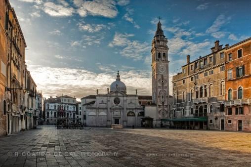 venice architecture, venice book, dream of venice, venezia