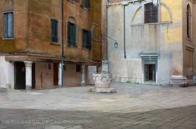 venice architecture, venice book, dream of venice, venezia 3