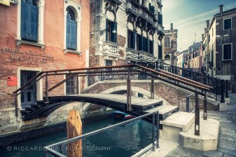 venice architecture, venice book, dream of venice, venezia