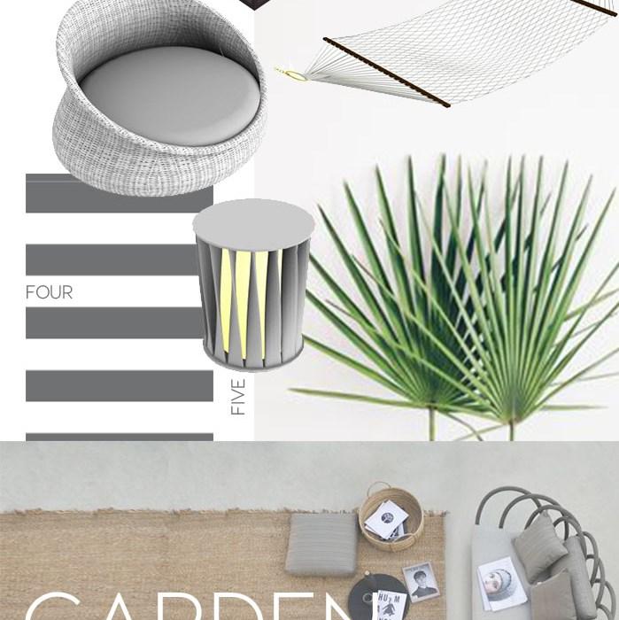 garden design, garden furniture ideas, garden design ideas,